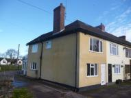 2 bedroom property in Oak Lane, Calf Heath...