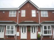 2 bedroom Flat for sale in Turnill Drive...