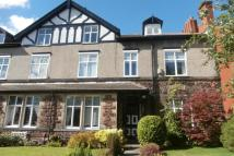 semi detached home for sale in Liverpool Road...