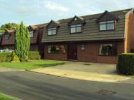 4 bedroom Detached property in Aspenwood...
