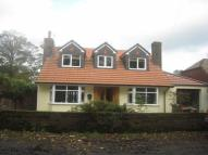 3 bed Detached Bungalow for sale in The Strand...