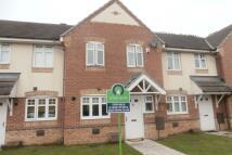 property for sale in Darwen Drive, Platt Bridge, Wigan, WN2