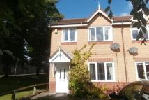 3 bed semi detached house for sale in Rushy View...