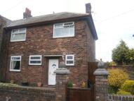 3 bedroom semi detached home for sale in Birch Grove...