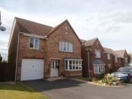 Kielder Close Detached property for sale