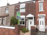 Downall Green Road house for sale