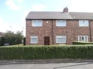2 bed house for sale in Elizabeth Road, Haydock...