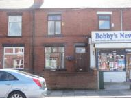 2 bedroom property for sale in Downall Green Road...