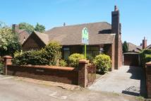 3 bedroom Detached Bungalow for sale in The Strand...