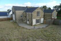 3 bed Cottage for sale in Cottage 3...