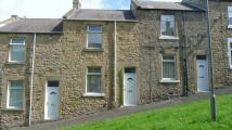 Terraced property for sale in Helen Street, Blaydon