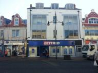 property to rent in Whitley Road, Whitley Bay