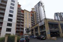 Apartment in Baltic Quay, Mill Road...