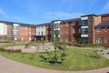 Flat in Dunnock Place, Wideopen