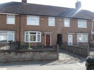 3 bed house in Tarbock Road, Speke...