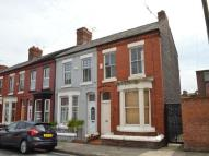 property for sale in Earp Street, Liverpool, L19