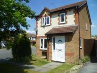 Detached house in Mallard Close Halewood...