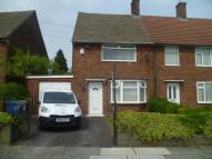 2 bedroom property for sale in Alderfield Drive...