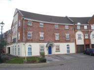 Flat for sale in Holland House Road...