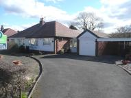 2 bed Semi-Detached Bungalow for sale in Higher Walton Road...