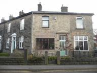 2 bed home for sale in Babylon Lane, Anderton...