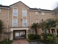 3 bed property for sale in Holland House Road...