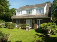 Detached home for sale in Reed Field...