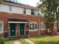 2 bed property in Ambledene, Bamber Bridge...