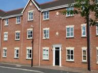 2 bed Flat in Forsythia Drive...