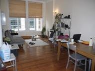 1 bedroom Flat in Curtain Road, Shoreditch...