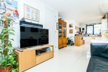 5 bed property for sale in Hackney Grove, Hackney...
