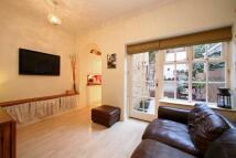1 bedroom Flat in Wadeson Street...
