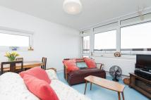 Flat for sale in Waverton House...