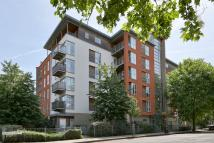 Heathfield Court Flat for sale
