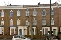 4 bed home in Glenarm Road, Clapton, E5