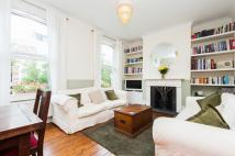 3 bed Maisonette for sale in Dunlace Road...