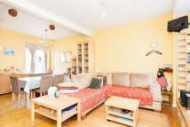 property for sale in Malvern Road, London, N17