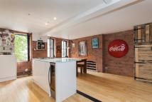 Flat for sale in Lofts on the Park...