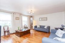 Scawfell Street Flat for sale