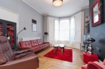 4 bed property to rent in Queen Anne Road...