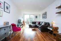 Grand Canal Apartments Flat to rent