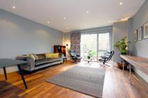 4 bedroom home in Sutton Place, Hackney, E9
