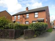 4 bed semi detached house in Ingram Close, Leeds, LS11