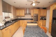 property for sale in Ebor Terrace, Leeds, LS10