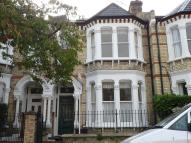 5 bed house to rent in Elm Bank Gardens, Barnes...