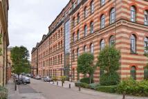 Apartment for sale in Richard Burbidge...
