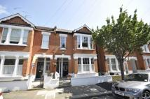 2 bed Maisonette to rent in Lyric Road, Barnes, SW13