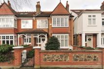 5 bedroom property in Gerard Road, Barnes, SW13