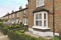 Cottage for sale in Beverley Path, Barnes...