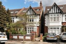 5 bed property in Madrid Road, Barnes, SW13